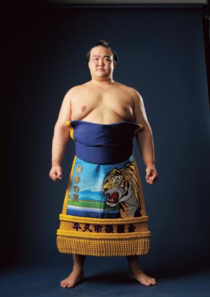 平成29年夏巡業 大相撲富山場所in富山市総合体育館