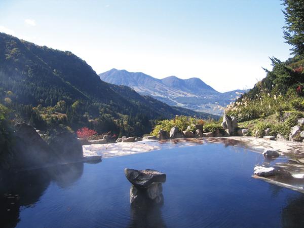 名瀑 幻の滝「樽滝」秋の巻と馬曲温泉と木島平村 のんびり旅