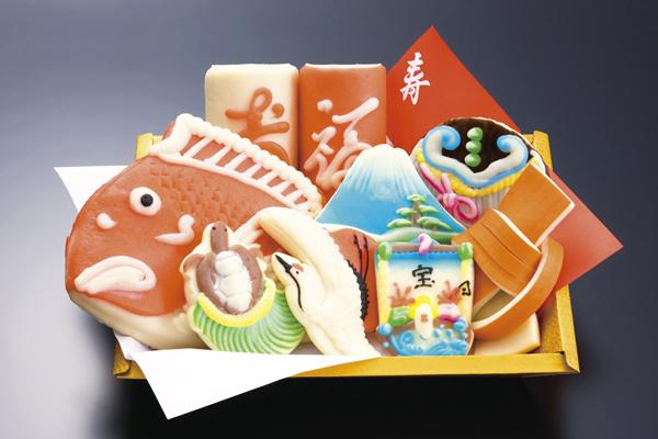 GWは親子で「自学」の旅へ!富山のモノづくり探検ツアー