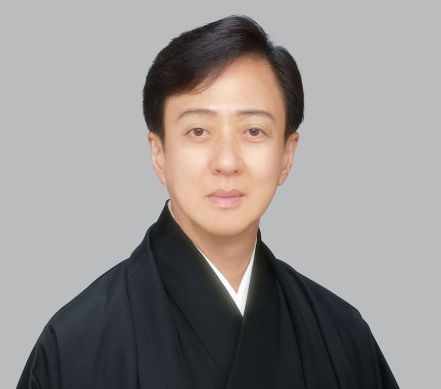 一等席で見る 京都南座「坂東玉三郎 特別舞踊会」