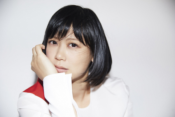 """絢香  """"30 y/o"""" Tour 2018-2019 in石川"""