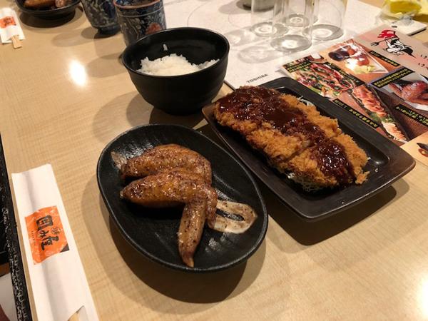 fujiki2
