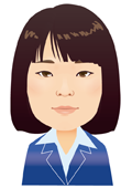 ichizawa