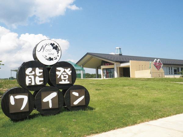 【日帰り温泉の旅】穴水かきフルコースと和倉温泉「多田屋」