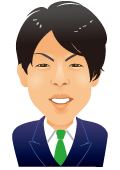 matumoto_port