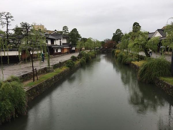 suisougaku1