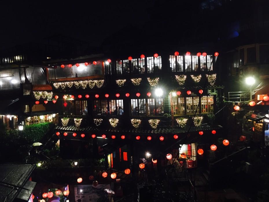 taiwan0405